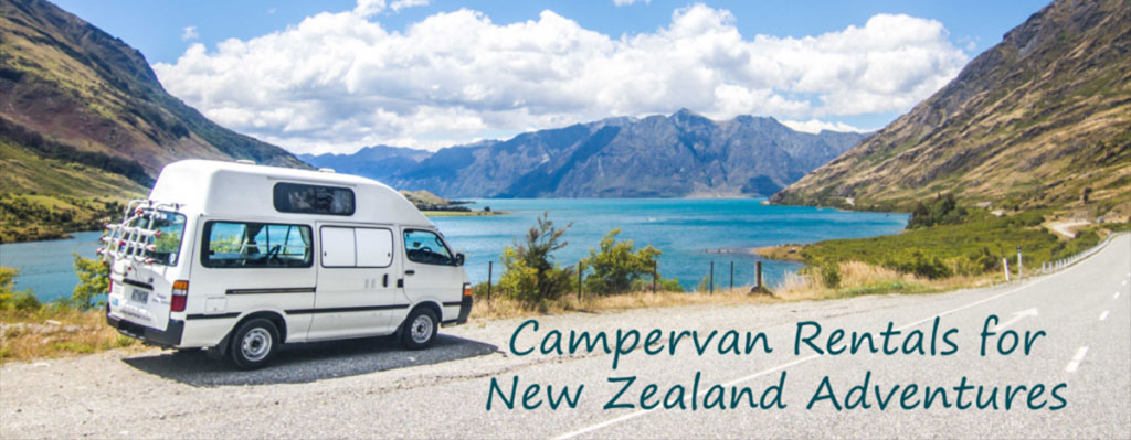 PiwiWiwi – New Zealand Campervan Rentals – Not just for Surfers